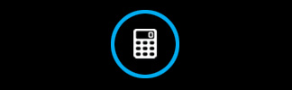 Calculadora financiera - Furgonetas Mercedes-Benz